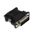 Кабели HDMI, DVI, VGAViewcon VA005
