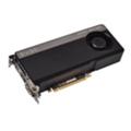 ВидеокартыEVGA GeForce GTX 660 02G-P4-2660-KR
