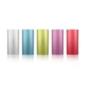 Портативные зарядные устройстваYoobao Power Bank 5200mAh Magic Wand YB-6012