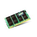 Оперативная памятьTranscend TS1GCQ4114