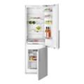 ХолодильникиTEKA TKI2 325 DD