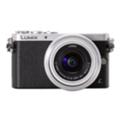 Цифровые фотоаппаратыPanasonic Lumix DMC-GM1 kit (12-32mm)