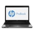 НоутбукиHP ProBook 4540s (E1Z21UT)