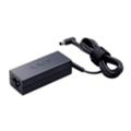 Sony VGP-AC19V40