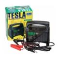 Пуско-зарядные устройстваTesla ЗУ-10642