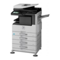 Принтеры и МФУSharp MX-M354N