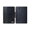 REMAX Honor for iPad Air Black