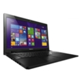 НоутбукиLenovo IdeaPad G70-80 (80FF00DAUA)