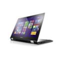 НоутбукиLenovo Yoga 500-15 (80N600BHUA)