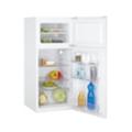 ХолодильникиCandy CCDS 5122 W