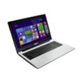 НоутбукиAsus X553SA (X553SA-XX031D) (90NB0AC2-M00490) White
