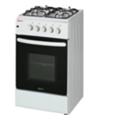 Кухонные плиты и варочные поверхностиSaturn ST-GO 1010