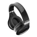 НаушникиPolk Audio UltraFocus 8000
