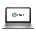 НоутбукиHP Envy 15-ae104ur (P0G45EA)