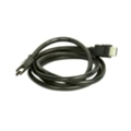 Кабели HDMI, DVI, VGA Greenwave HDMI high speed 1.4m