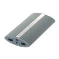 Портативные зарядные устройстваBRAVIS PB2081