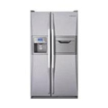 ХолодильникиDaewoo FRS-2011I AL