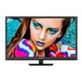 ТелевизорыSharp LC-22CFE4012E