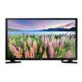 ТелевизорыSamsung UE40J5000AK