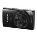 Цифровые фотоаппаратыCanon Digital IXUS 180