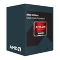 ПроцессорыAMD Athlon X4 870K AD870KXBJCSBX
