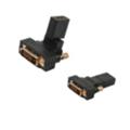 Кабели HDMI, DVI, VGAViewcon VD038