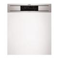 Посудомоечные машиныAEG F 88700 IM