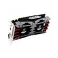 Inno3D GeForce GTX 950 Ultra iChill (C95U-1SDV-E5CMX)