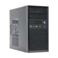 Настольные компьютерыMatrix Game (Core i5 6500 8Gb 1Tb SSD60 GT 740 1Gb500W)