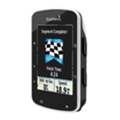 GPS-навигаторыGarmin Edge 520