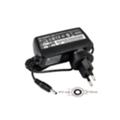 Зарядные устройства для мобильных телефонов и планшетовPowerPlant HU40F3514