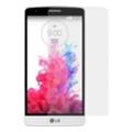 Защитные пленки для мобильных телефоновDrobak Глянцевая пленка для LG G3s Dual D724 (501575)