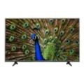 ТелевизорыLG 43UF6807