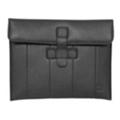 """Чехлы и защитные пленки для планшетовDefender iPad Pad Jacket 9.7"""" (26041)"""