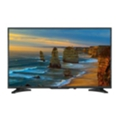 ТелевизорыNomi LED-32H10