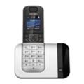 РадиотелефоныTeXet TX-D7605А
