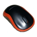 Lenovo Wireless Mouse N1901 Orange USB