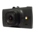 ВидеорегистраторыFalcon HD77-2CAM