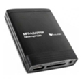 Автомагнитолы и DVDFalcon mp3-CD01 VOLVO HU