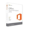 Microsoft Office 2016 для дома и учебы 32/64 Ukrainian для 1 ПК Коробочная версия (79G-04633)