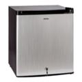ХолодильникиMPM -46-CJ-03