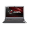Ноутбуки Asus ROG G752VY (G752VY-GC397R) Gray