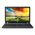 НоутбукиAcer Aspire ES 15 ES1-531 (NX.MZ8EP.024)