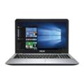 НоутбукиAsus X555LA (X555LA-HI71105L)