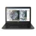 НоутбукиHP ZBook 15 G3 (T7V52EA)