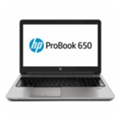 НоутбукиHP ProBook 650 G3 (Z2W57EA)