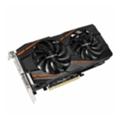 ВидеокартыGigabyte Radeon RX 580 Gaming 4G (GV-RX580GAMING-4GD)