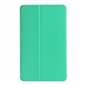 Nomi Slim PU case C10103 Green