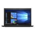 НоутбукиDell Latitude 7480 (N020L748014EMEA)