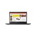 НоутбукиLenovo ThinkPad T470s (20HF005CRT)